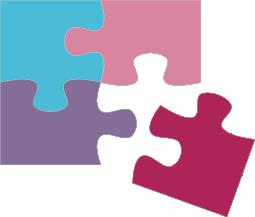 Puzzle_Open